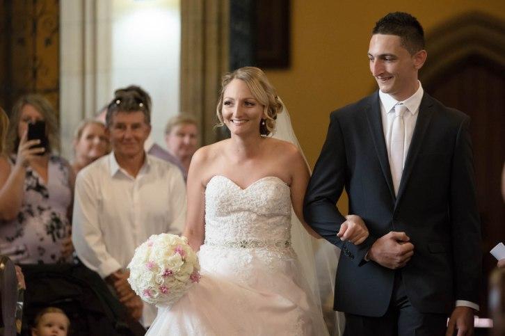 Adam and Maryanne Wedding-37