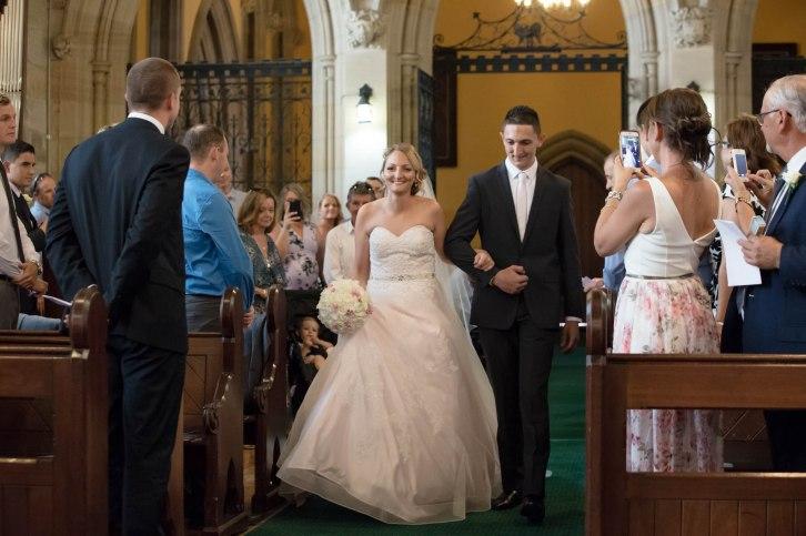 Adam and Maryanne Wedding-38