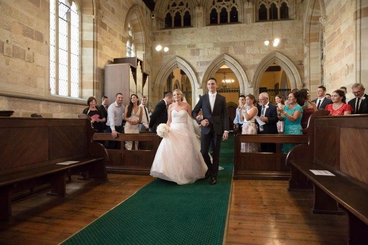 Adam and Maryanne Wedding-39