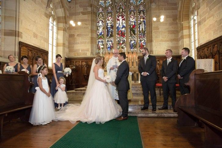 Adam and Maryanne Wedding-41