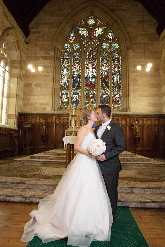 Adam and Maryanne Wedding-43