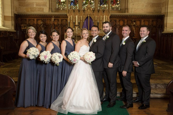 Adam and Maryanne Wedding-44