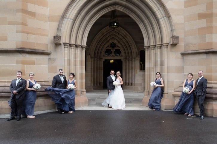 Adam and Maryanne Wedding-46