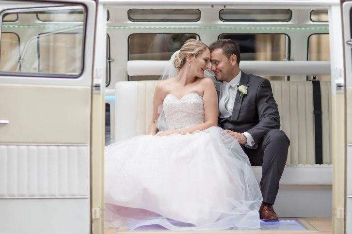 Adam and Maryanne Wedding-50