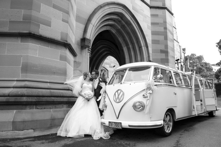 Adam and Maryanne Wedding-51
