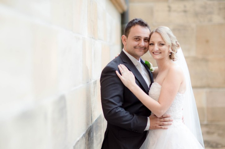 Adam and Maryanne Wedding-52