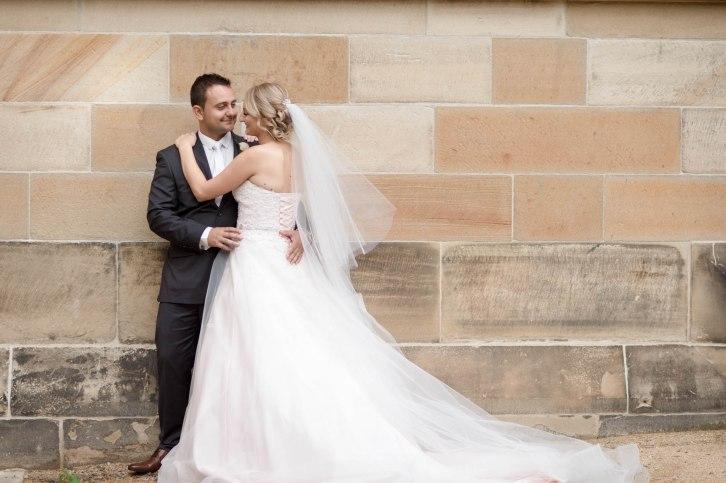 Adam and Maryanne Wedding-53