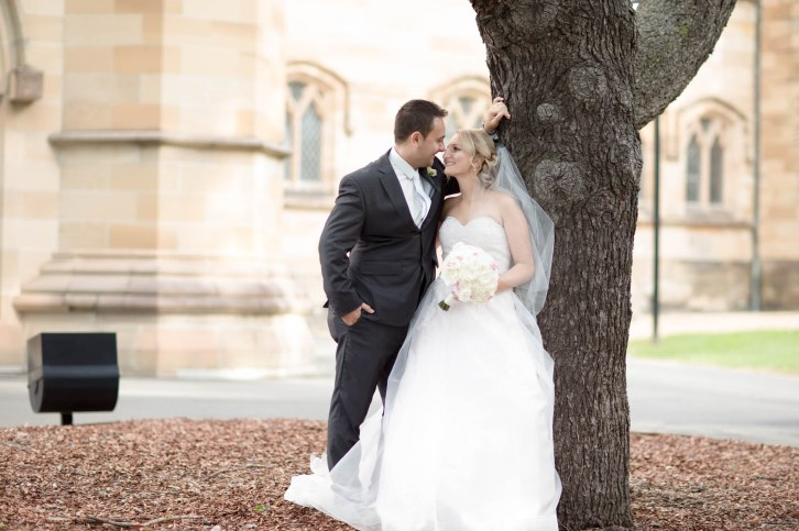 Adam and Maryanne Wedding-60