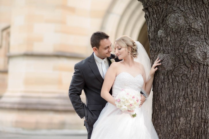 Adam and Maryanne Wedding-61
