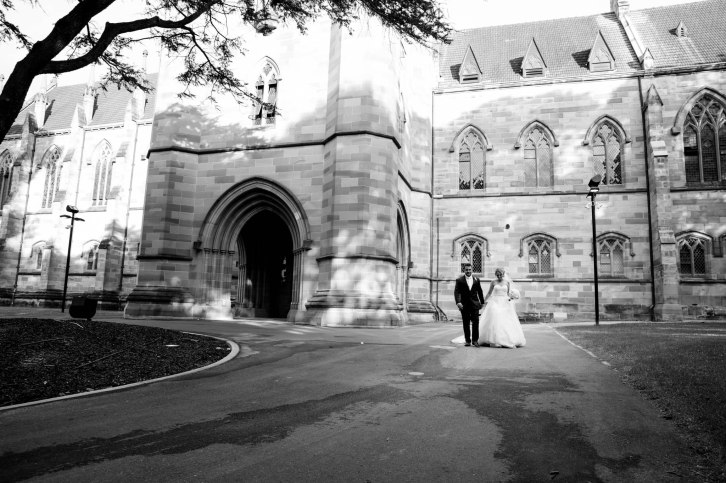 Adam and Maryanne Wedding-62