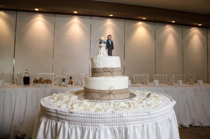 Adam and Maryanne Wedding-65