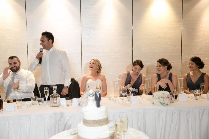 Adam and Maryanne Wedding-75