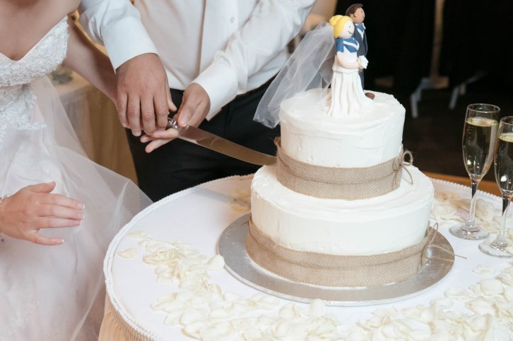 Adam and Maryanne Wedding-78