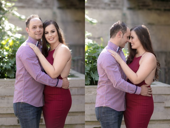chris-and-ursula-pre-wedding-montage-1