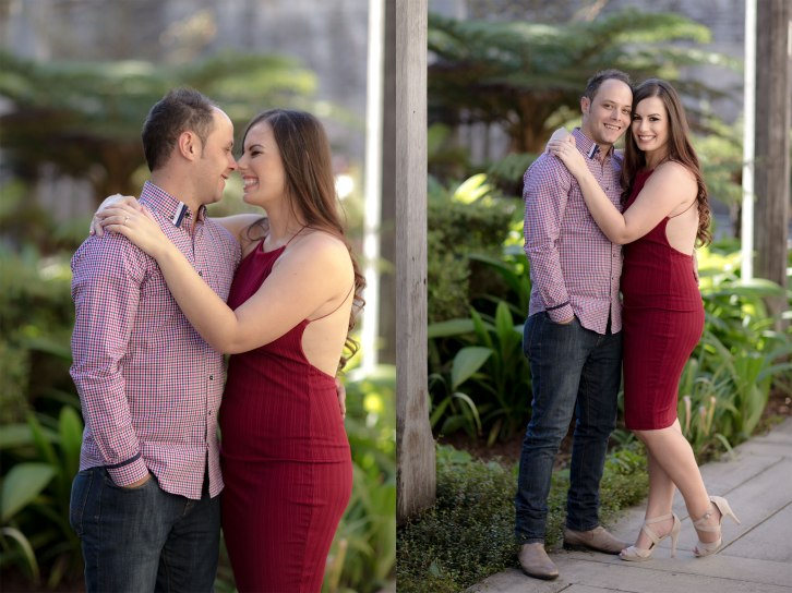 chris-and-ursula-pre-wedding-montage-3