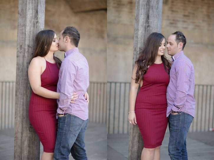 chris-and-ursula-pre-wedding-montage-4