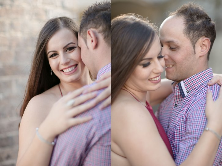 chris-and-ursula-pre-wedding-montage-5