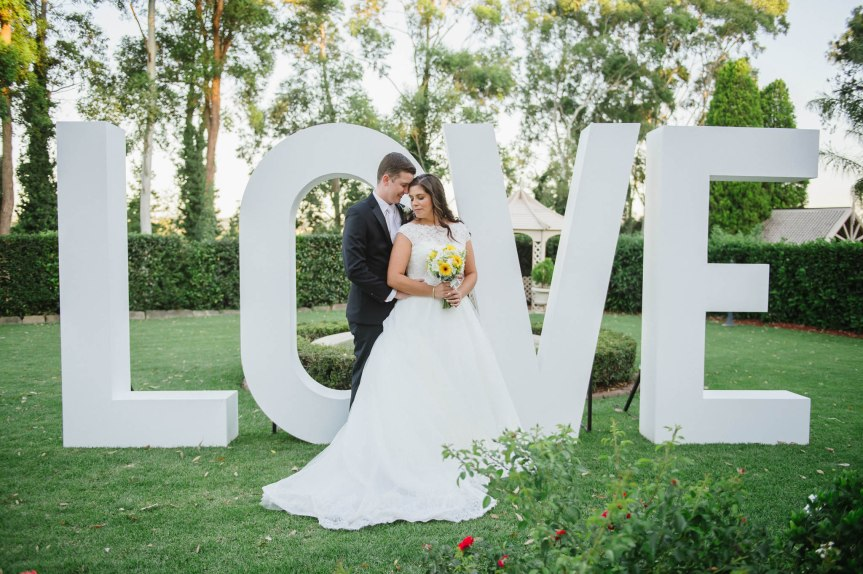 Joshua and Stephanie Wedding-37