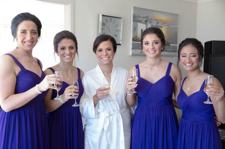 Nicholas and Kathy wedding-12