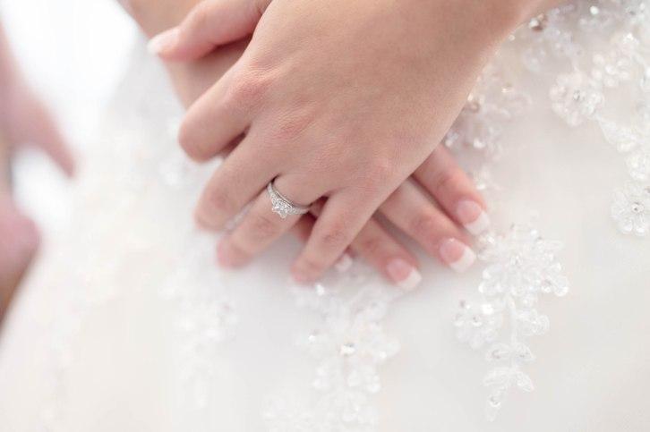 Nicholas and Kathy wedding-15