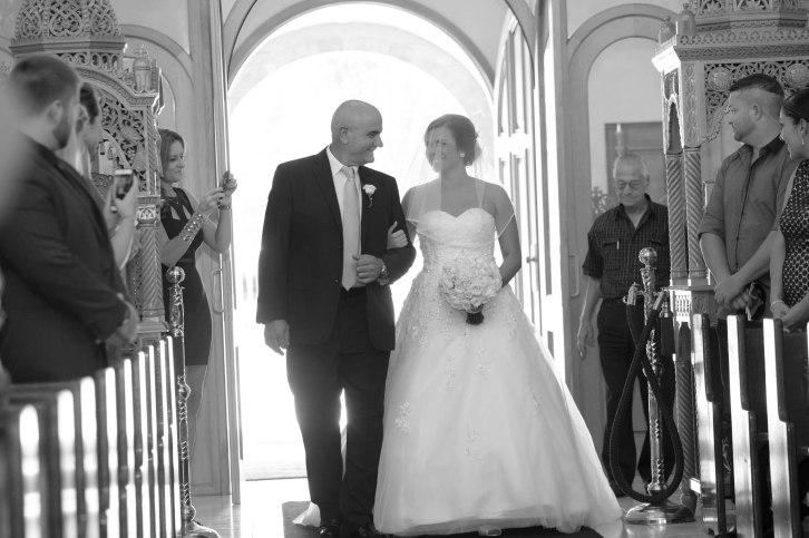 Nicholas and Kathy wedding-19