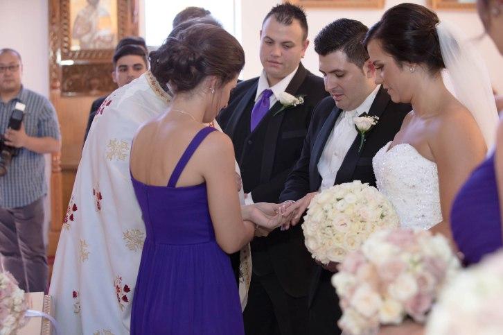Nicholas and Kathy wedding-22