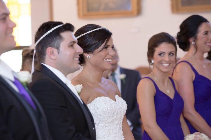 Nicholas and Kathy wedding-23