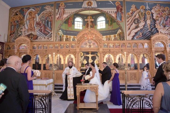 Nicholas and Kathy wedding-24