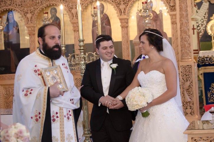 Nicholas and Kathy wedding-25