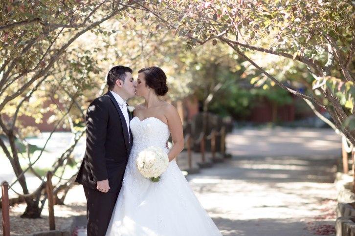 Nicholas and Kathy wedding-29