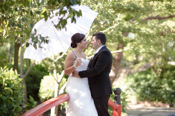 Nicholas and Kathy wedding-30