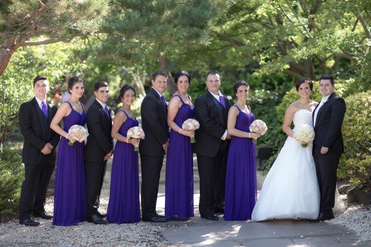 Nicholas and Kathy wedding-32