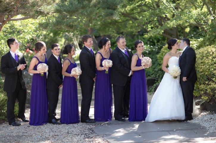 Nicholas and Kathy wedding-33