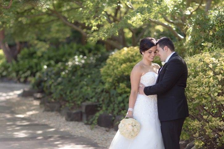 Nicholas and Kathy wedding-34
