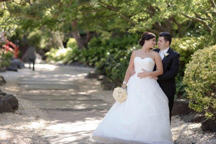 Nicholas and Kathy wedding-35