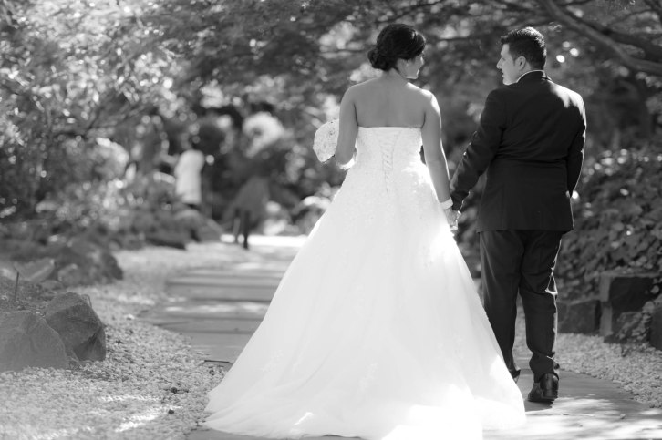 Nicholas and Kathy wedding-36