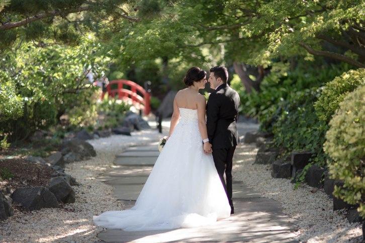 Nicholas and Kathy wedding-37
