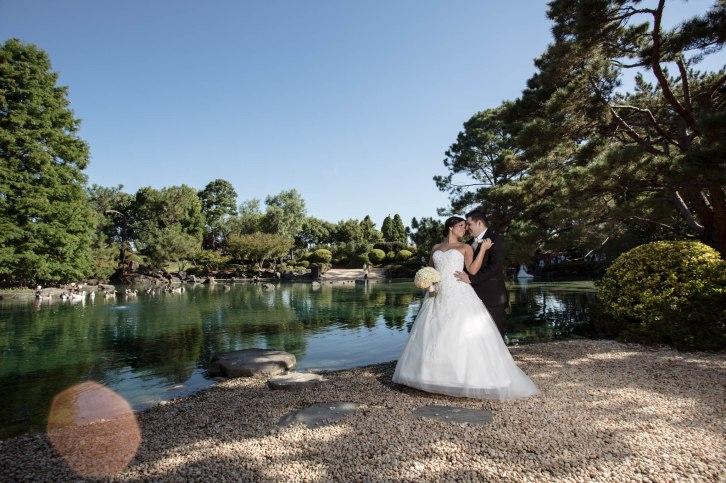Nicholas and Kathy wedding-38