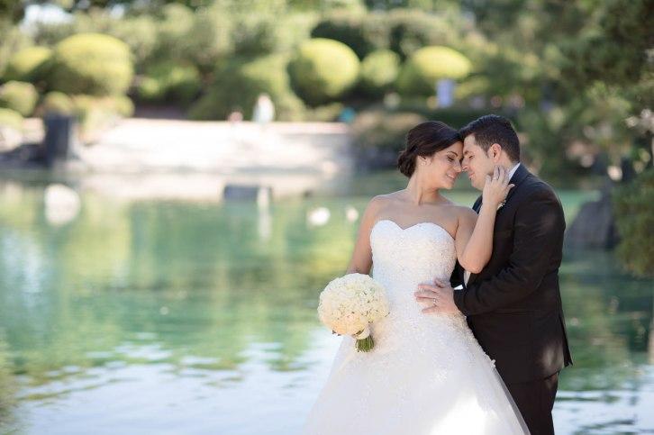 Nicholas and Kathy wedding-39