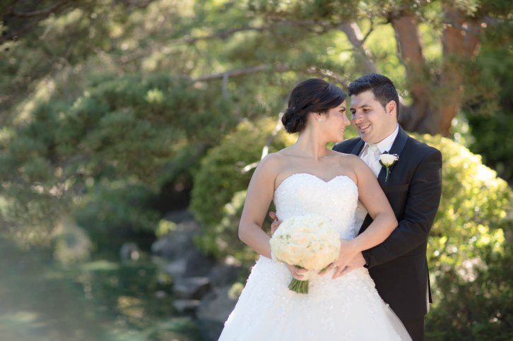 Nicholas and Kathy wedding-40