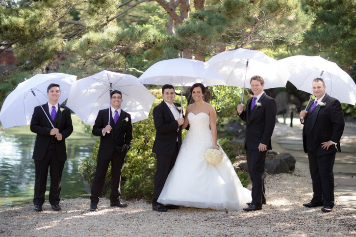 Nicholas and Kathy wedding-44