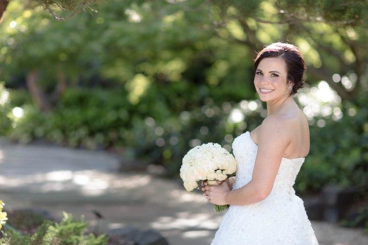Nicholas and Kathy wedding-47