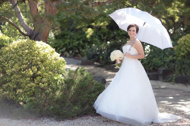 Nicholas and Kathy wedding-48