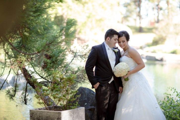 Nicholas and Kathy wedding-49