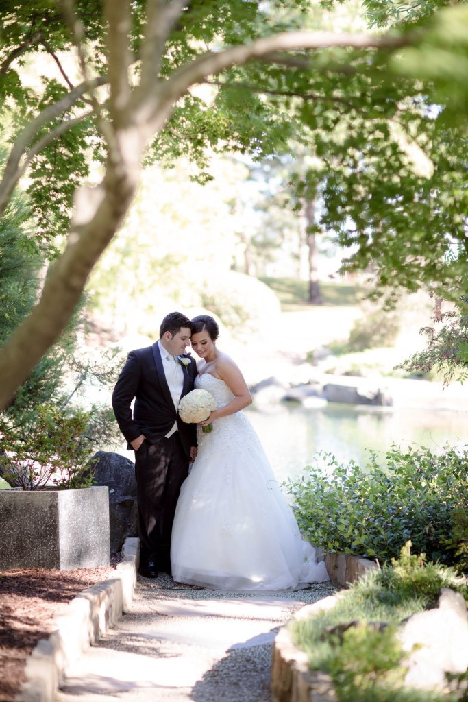 Nicholas and Kathy wedding-50