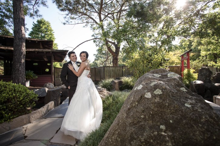Nicholas and Kathy wedding-51