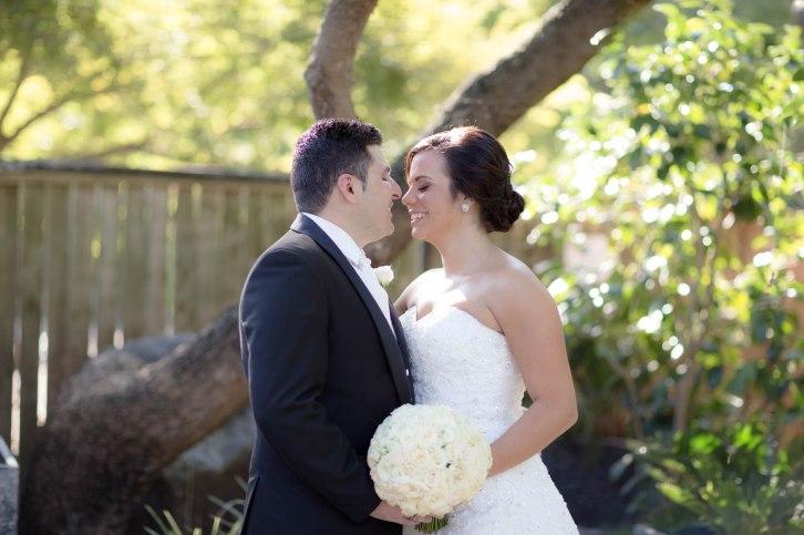 Nicholas and Kathy wedding-52