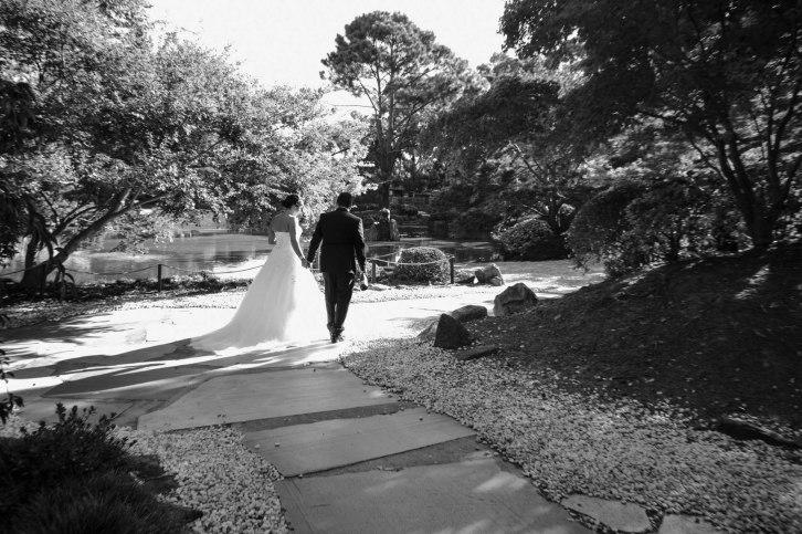 Nicholas and Kathy wedding-53