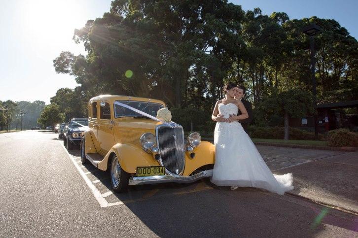 Nicholas and Kathy wedding-54