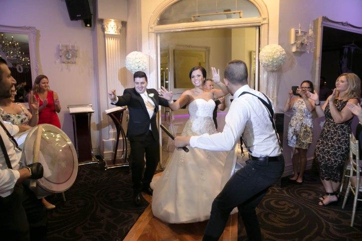 Nicholas and Kathy wedding-58